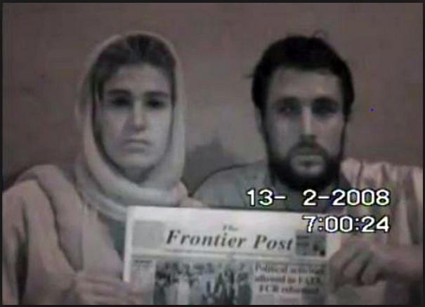 swiss-pakistan-kidnapped